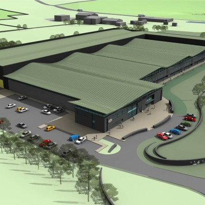 An-artists-impression-of-the-new-Nestle-Waters-plant-in-Buxton.-Just-one-of-many-multimillion-pound-investments-in-Nestles-UK-manufacturing-capabilities