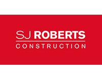 SJ-Roberts