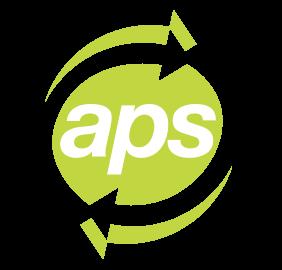 aps_logomark
