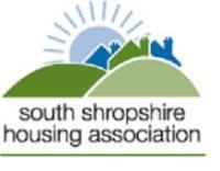 south_shropshire_housing_association_display